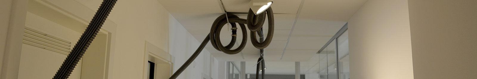 trockenlegung von geb uden bautrocknung niederkassel akr bergmann. Black Bedroom Furniture Sets. Home Design Ideas